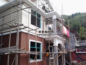 砖混结构和框架结构的特点对比